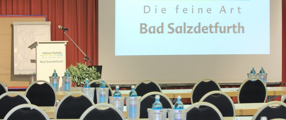 Hotels In Bad Salzdetfurth Deutschland